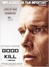 Good Kill streaming