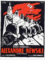 Télécharger Alexandre Nevski Dvdrip fr