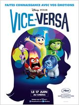 Regarder film Vice Versa streaming