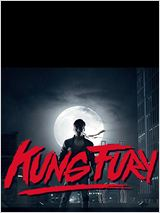 Kung Fury (Vostfr)