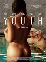 Youth (Vostfr)