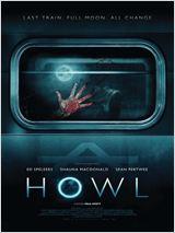 Howl (Vostfr)