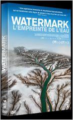 Watermark, l'empreinte de l'eau FRENCH DVDRIP 2015
