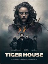 Tiger House (Vostfr)