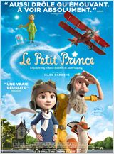 Regarder film Le Petit Prince streaming