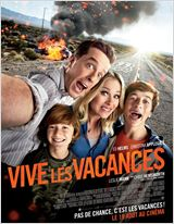 film streaming Vive les vacances