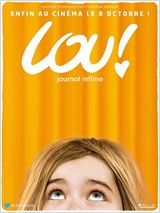 Regarder film Lou ! Journal infime streaming