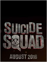 Télécharger Suicide Squad French dvdrip