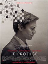 Regarder film Le Prodige streaming