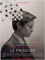 Regarder film Le Prodige