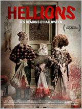 Hellions streaming