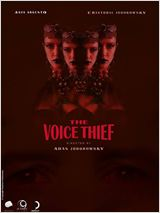 Telecharger The Voice Thief Dvdrip