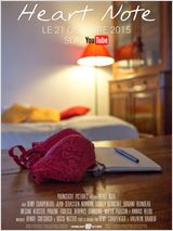 Telecharger Heart Note Dvdrip