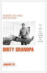 Télécharger Dirty Grandpa Dvdrip fr