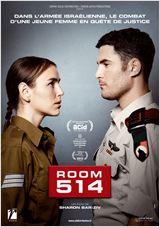 Room 514 (2013)