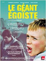 film Le Géant égoïste streaming VF
