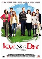 Regarder Love Next Door (2013) en Streaming