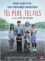 Tel p�re, tel fils en streaming