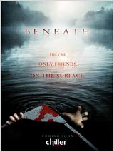 Beneath en streaming