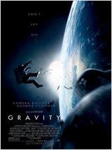 Gravity | VF - DVDRIP