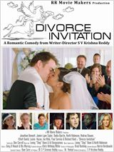 Regarder le film Divorce Invitation en streaming