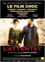 Regarder film L'Attentat streaming