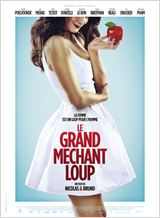 film Le Grand M�chant Loup en streaming