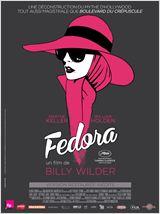 Stream Fedora