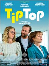 film Tip Top en streaming