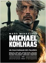 Regarder film Michael Kohlhaas en streaming