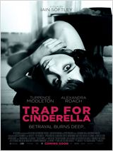 Trap for Cinderella streaming DVDRIP