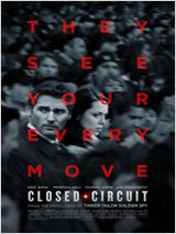 Closed Circuit streaming