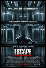 The Escape Plan en streaming vf gratuitement