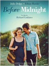 Film Before Midnight streaming