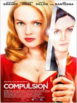 Regarder film Compulsion