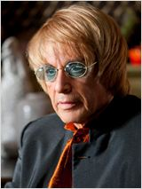 Regarder Phil Spector