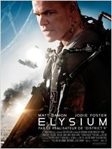 photo elysium