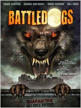 Battledogs en streaming