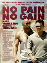 regarder No Pain No Gain (2013) en streaming