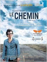 Stream Le Chemin