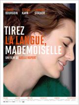 Tirez la langue, mademoiselle en streaming