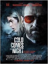 Cold Comes the Night streaming