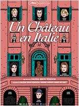 Un Ch�teau en Italie en streaming