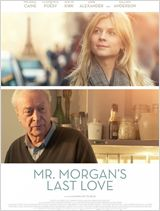 Télécharger Mr. Morgan's Last Love en Dvdrip sur rapidshare, uptobox, uploaded, turbobit, bitfiles, bayfiles, depositfiles, uploadhero, bzlink