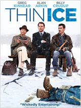 Regarder Thin Ice (2014) en Streaming