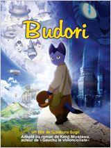 Stream Budori
