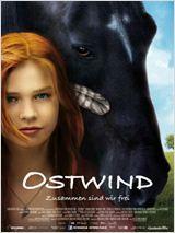 Whisper : Libres comme le vent (2013)