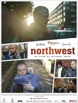 Northwest streaming ,Northwest en streaming ,Northwest megavideo ,Northwest megaupload ,Northwest film ,voir Northwest streaming ,Northwest stream ,Northwest gratuitement