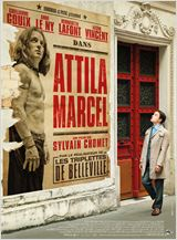 Attila.Marcel.2013.FRENCH.DVDRip.XviD-UTT.avi