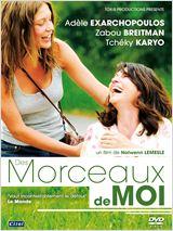 Telecharger Des Morceaux de Moi Dvdrip Uptobox 1fichier